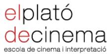 El Plató de Cinema