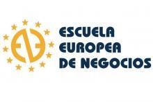 Escuela Europea de Negocios Murcia