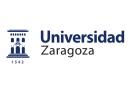 UNIZAR - Facultad de Ciencias Humanas y Educación