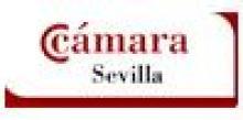 MBA TIC Camara de comercio de Sevilla