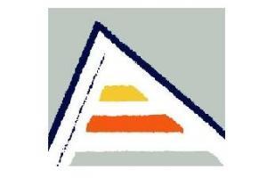 UA - Departamento de Expresión Gráfica y Cartografía