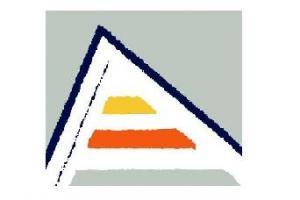 UA - Departamento de Economía Financiera, Contabilidad y Marketing