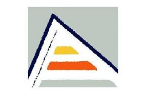 UA - Fundación General, Escuela de Negocios