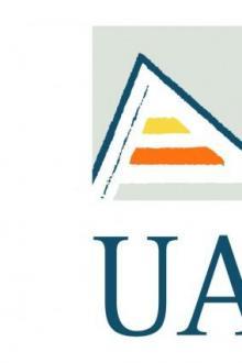 UA - Departamento de Geografía Humana