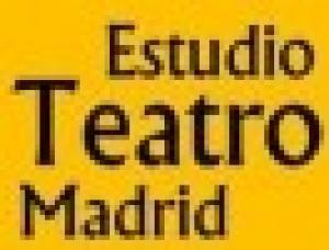 Estudio Teatro Madrid