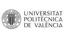 UPV - Departamento de Ingeniería Electrónica