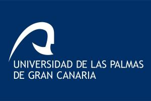 ULPGC - Facultad de Traducción e Interpretación