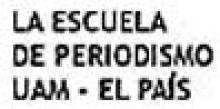 ESCUELA DE PERIODISMO UAM/ELPAIS