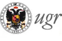 UGR - Departamento de Antropología Social