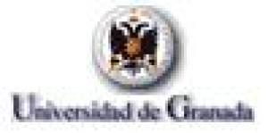 UGR - Departamento de Historia Antigua