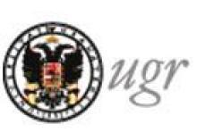 UGR - Departamento de Ingeniería Civil