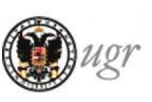 UGR - Departamento de Personalidad, Evaluación y Tratamiento Psicológico