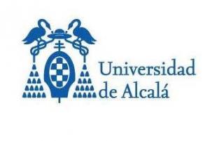 UAH - Departamento de Ciencias de la Computación