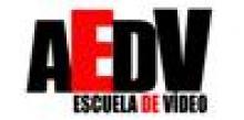 AEDV Asociación Experimental de Difusión del Vídeo