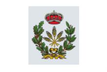 E.U.I.T. Agrícola de la Universidad Politécnica de Madrid