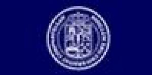 USC - Facultad de Geografía e Historia