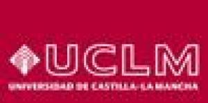 UCLM - E.T.S. de Ingenieros Industriales