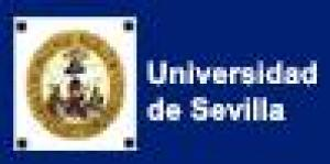 US - Escuela Universitaria de Ciencias de la Salud