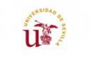 US - Escuela Técnica Superior de Ingeniería Informática