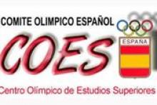 Coes. Centro Olímpico de Estudios Superiores