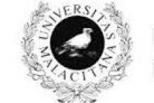 UMA - U. de Málaga - Posgrados