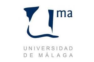 UMA - Escuela Técnica Superior de Ingeniería Informática
