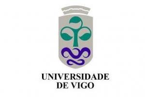 UVIGO - Facultad de Ciencias Sociales y de la Comunicación