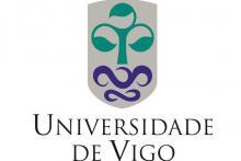 UVIGO - Escuela Universitaria de Ingeniería Técnica Forestal