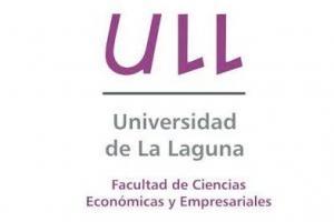ULL - Facultad de Ciencias Económicas y Empresariales