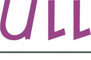 ULL - Departamento de Filología Inglesa y Alemana