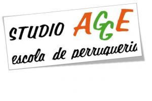 STUDIO AGGE Escuela de Peluquería