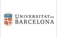 Universitat de Barcelona - Màsters Oficials