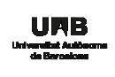 UAB - Universitat Autònoma de Barcelona