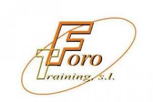 Foro Training