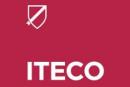 ITECO - UAH. Instituto Tecnológico Europeo de las Ciencias Odontológicas