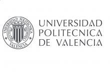 UPV - IBMCP. Instituto de Biología Molecular y Celular de Plantas