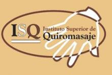 Instituto Superior de Quiromasaje