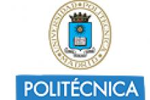 UPM - Departamento de Biotecnología