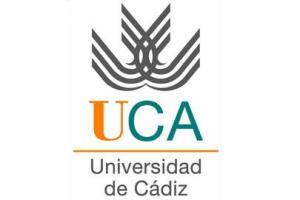 UCA - Facultad de Filosofía y Letras