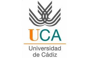 UCA - Facultad de Ciencias Náuticas