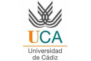 UCA - Facultad de Ciencias del Trabajo