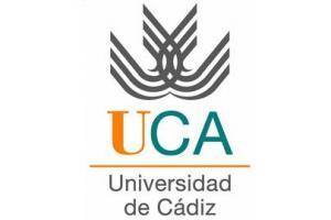 UCA - Facultad de Ciencias del Mar y Ambientales