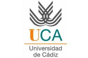UCA - Facultad de Ciencias de la Educación