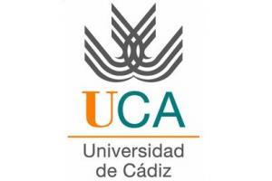 UCA - Facultad de Ciencias