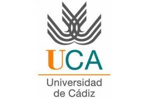 UCA - Escuela Universitaria de Enfermería y Fisioterapia