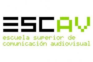 ESCAV: Escuela Superior de Comunicación Audiovisual