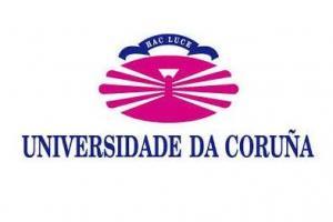 UDC - Facultad de Informática