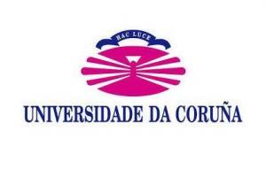 UDC - Facultad de Derecho
