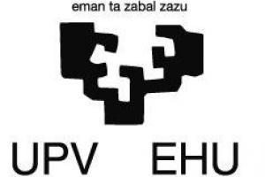 EHU - Facultad de Informática