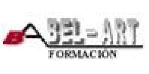 BEL-ART FORMACION